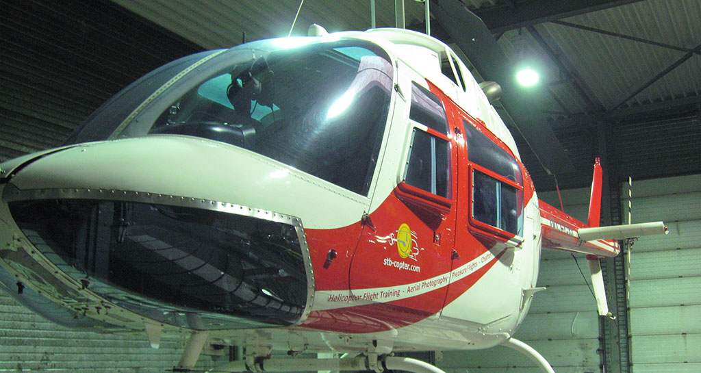 stb-copter