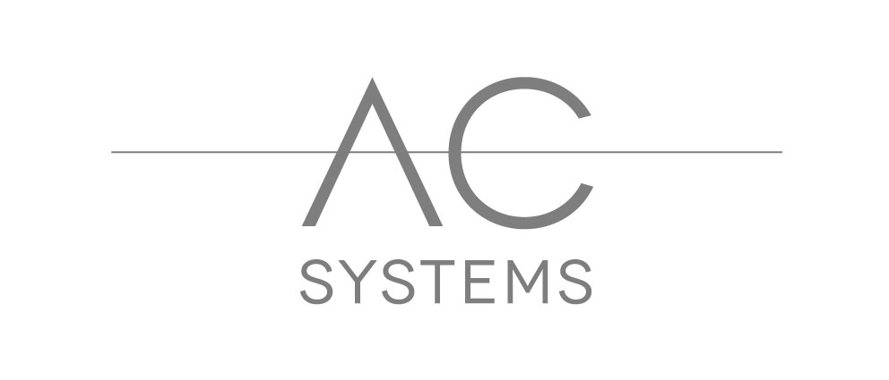 ac-systems