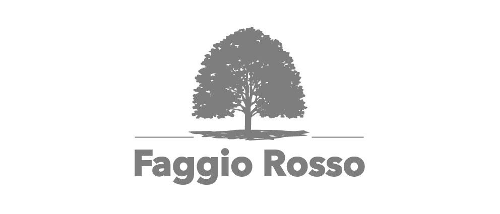 Faggio Rosso