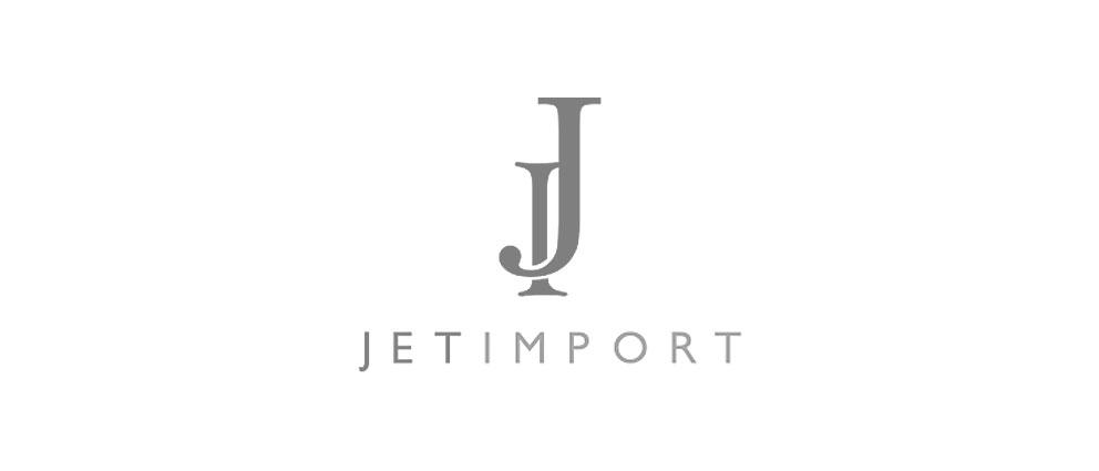 Jet Import