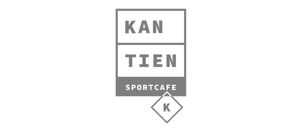 Kantien Sportcafé