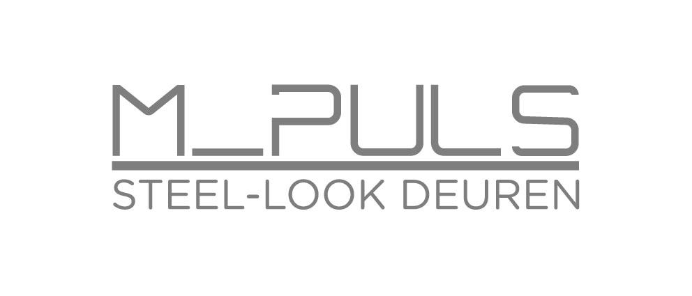 M_Puls