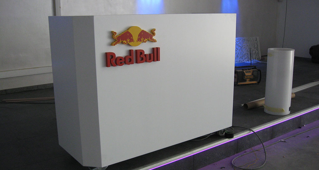 dj-booth red bull