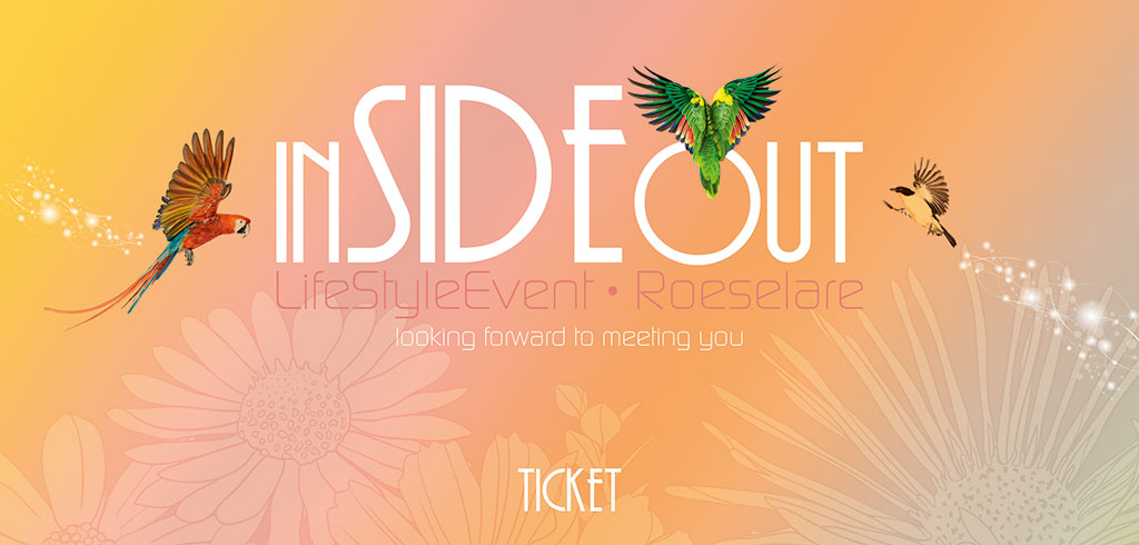 insideout ticket front