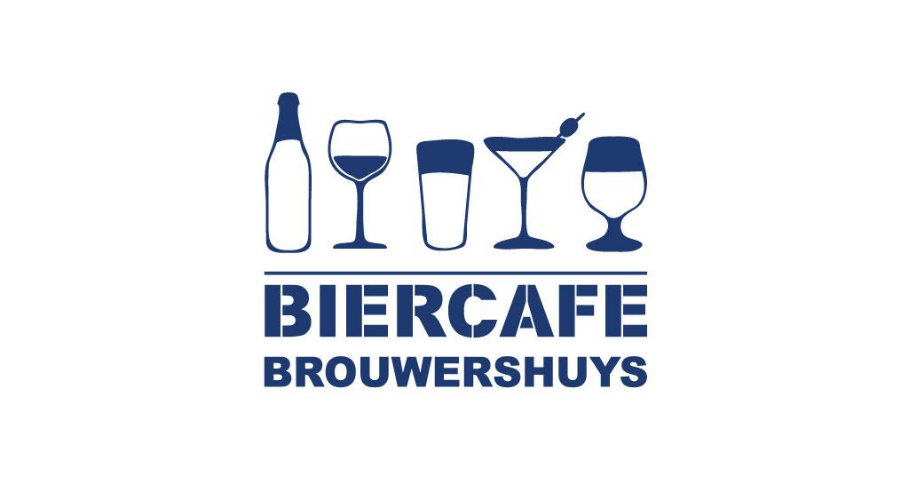 logo-ontwerp brouwershuys