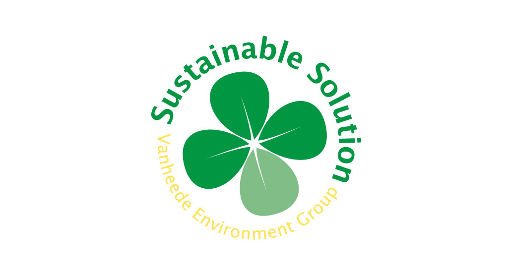 logo-ontwerp sustainable solustions