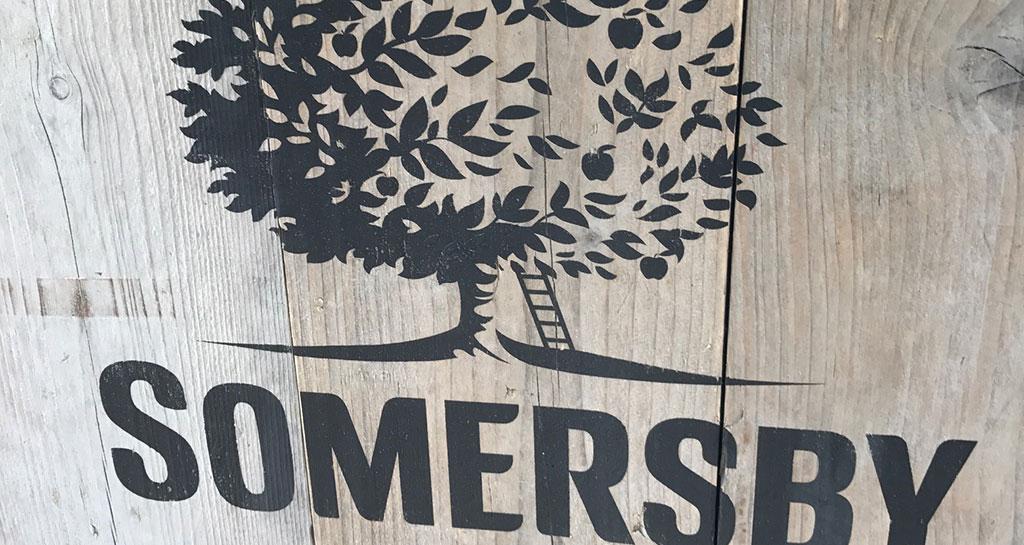 steigerhout staantafels sommerby