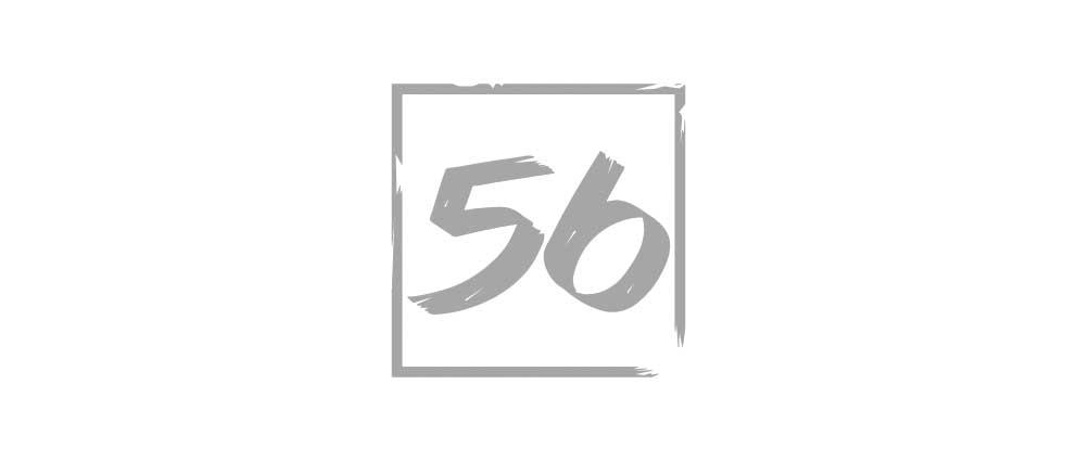 café 56
