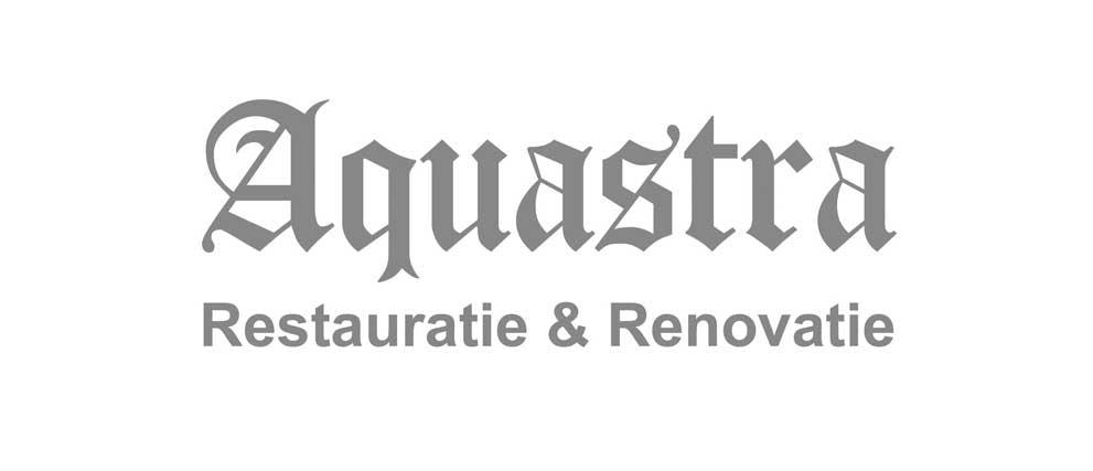 aquastra