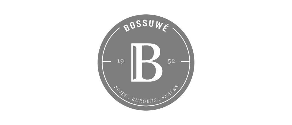 bossuwé