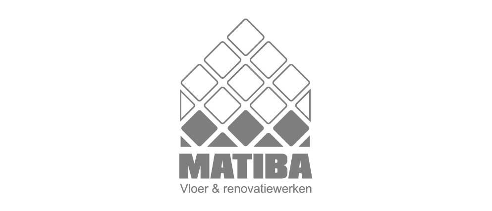 Matiba