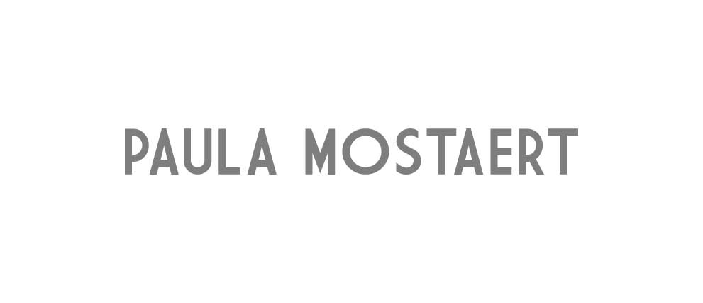paula mostaert