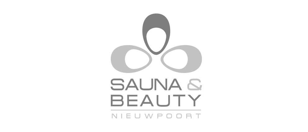 sauna & beauty