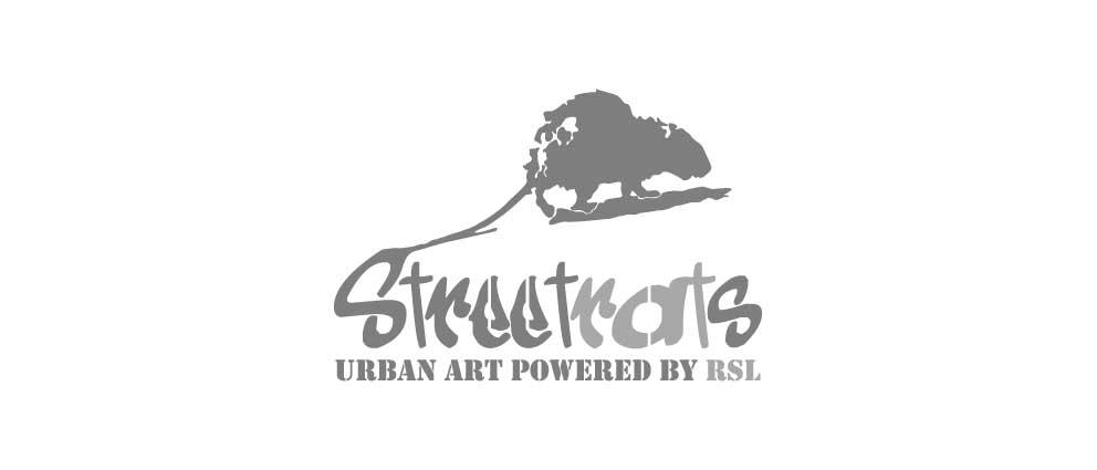 streetrats