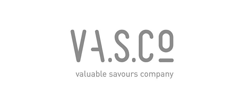 va.s.co
