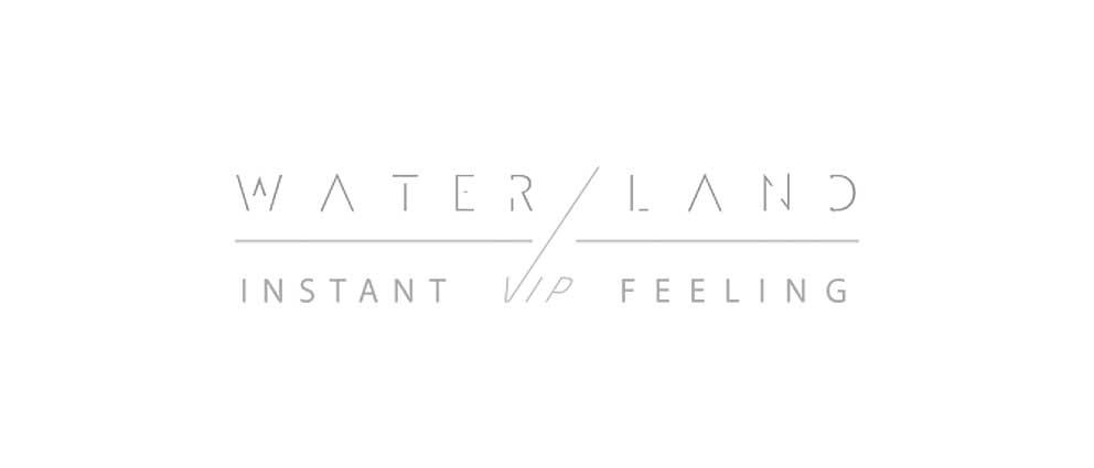 waterlandloft