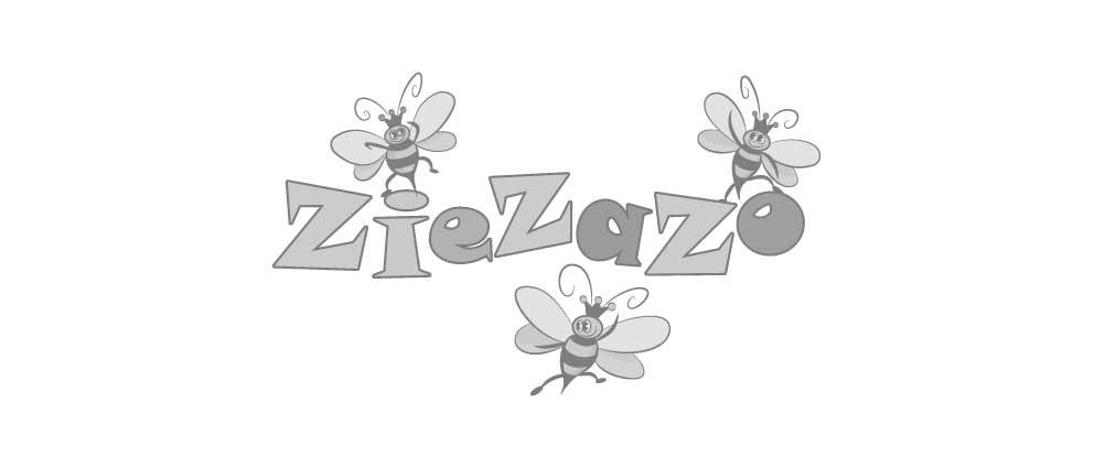 ziezazo