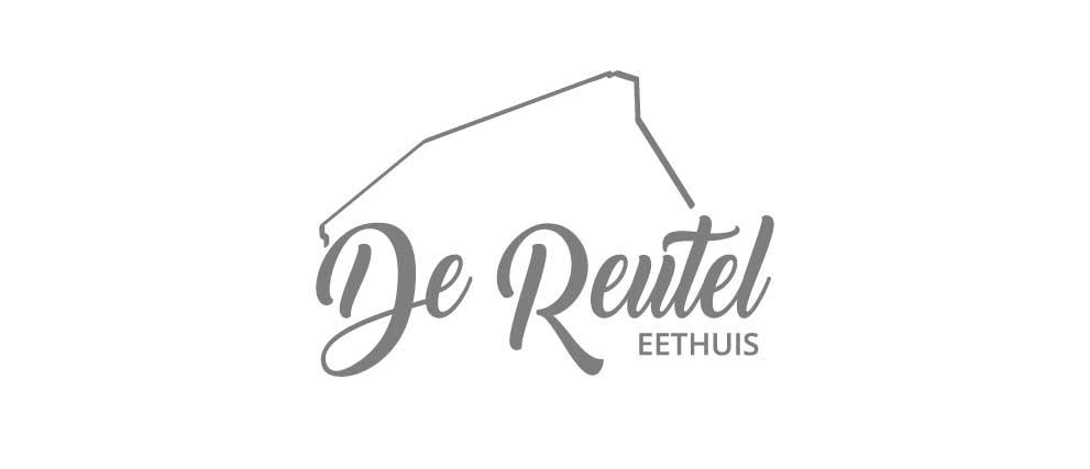 De Reutel